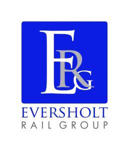 091005_ERG_Logo_v1-