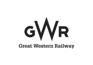 GWR Temporary Lockup