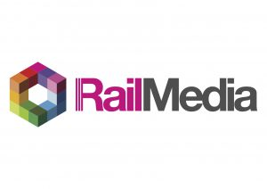 Rail Media Logo 2013