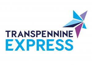 Transpennie Express Logo_Core_RGB