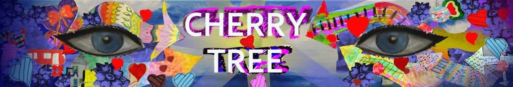 Cherry Tree Image 10