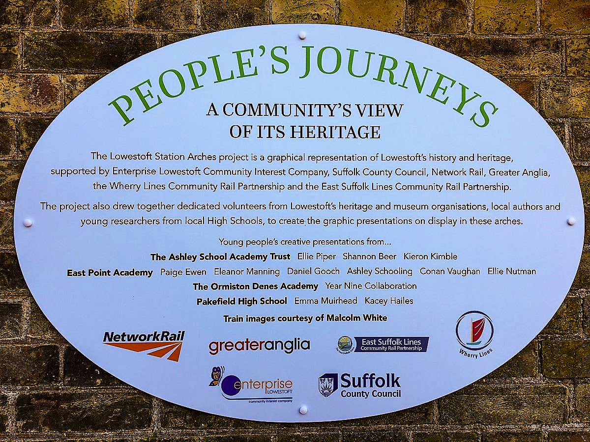 lowestoft plaque_edited