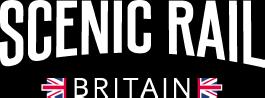 Scenic Rain Britain logo